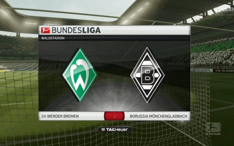 Bundesliga, Brema-Monchengladbach: pronostico, probabili formazioni e quote (22/05/2021)