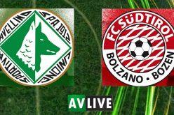 Serie C, Avellino-Sudtirol: pronostico, probabili formazioni e quote (30/05/2021)