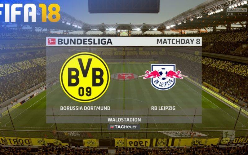 Bundesliga, Dortmund-Lipsia: pronostico, probabili formazioni e quote (08/05/2021)
