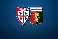 Serie A, Cagliari-Genoa: pronostico, probabili formazioni e quote (22/05/2021)
