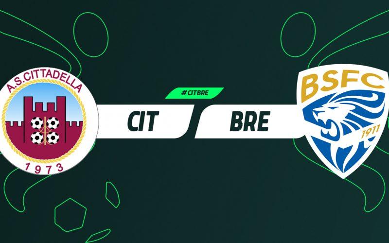 Serie B, Cittadella-Brescia: pronostico, probabili formazioni e quote (13/05/2021)