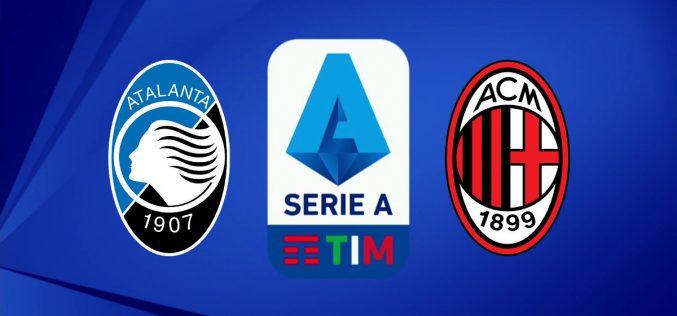 Serie A, Atalanta-Milan: pronostico, probabili formazioni e quote (23/05/2021)