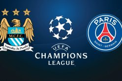 Champions League, Manchester City-PSG: pronostico, probabili formazioni e quote (04/05/2021)