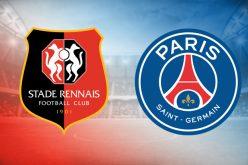 Ligue 1, Rennes-PSG: pronostico, probabili formazioni e quote (09/05/2021)