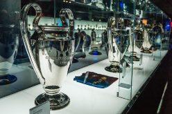 Pronostici Calcio di Oggi: la Schedina del 29 Maggio 2021