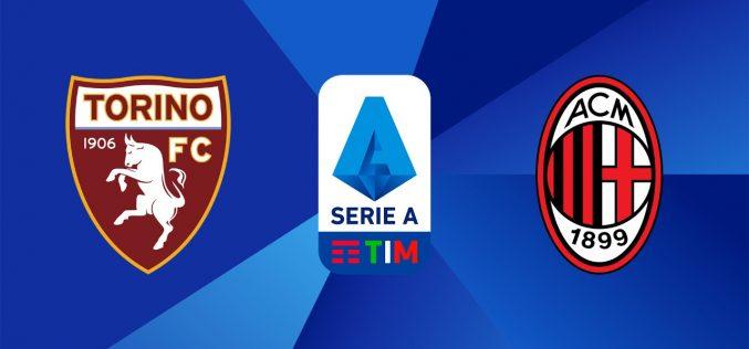 Serie A, Torino-Milan: pronostico, probabili formazioni e quote (12/05/2021)