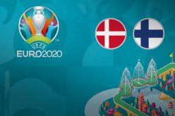 Europei 2020, Danimarca-Finlandia: pronostico, probabili formazioni e quote (12/06/2021)