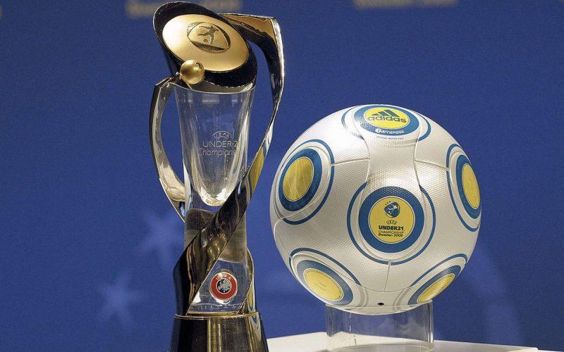 Europei U21: Germania-Portogallo: pronostico, probabili formazioni e quote (06/06/2021)