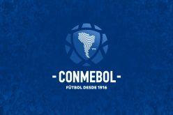 Qualificazioni Mondiali, Ecuador-Perù: pronostico, probabili formazioni e quote (08/06/2021)