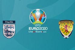 Europei 2020, Inghilterra-Scozia: pronostico, probabili formazioni e quote (18/06/2021)