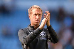 Chi sarà l'allenatore del Tottenham? Spunta Potter del Brighton