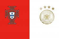 Europei 2020, Portogallo-Germania: pronostico, probabili formazioni e quote (19/06/2021)