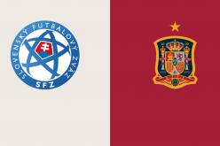 Europei 2020, Slovacchia-Spagna: pronostico, probabili formazioni e quote (23/06/2021)