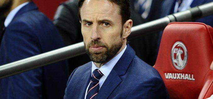 Europei 2020, Inghilterra-Germania: pronostico, probabili formazioni e quote (29/06/2021)