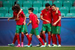 Europei U21, Spagna-Portogallo: pronostico, probabili formazioni e quote (03/06/2021)