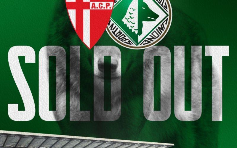 Serie C, Padova-Avellino: pronostico, probabili formazioni e quote (06/06/2021)