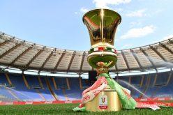 Ufficiale il nuovo format della Coppa Italia