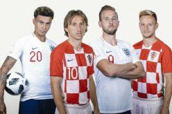 Europei 2020, Inghilterra-Croazia: pronostico, probabili formazioni e quote (13/06/2021)