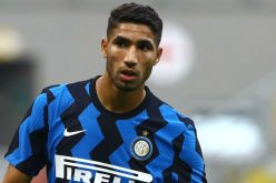 Hakimi, c'è il rilancio del PSG: l'Inter accetta?