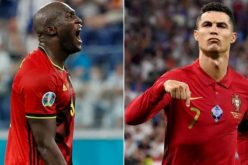 Europei 2020, Belgio-Portogallo: pronostico, probabili formazioni e quote (27/06/2021)