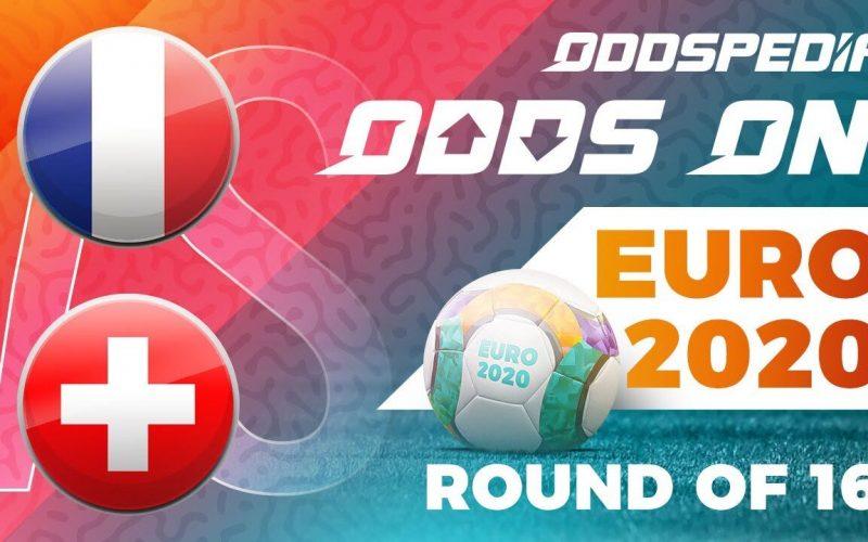 Europei 2020, Francia-Svizzera: pronostico, probabili formazioni e quote (28/06/2021)