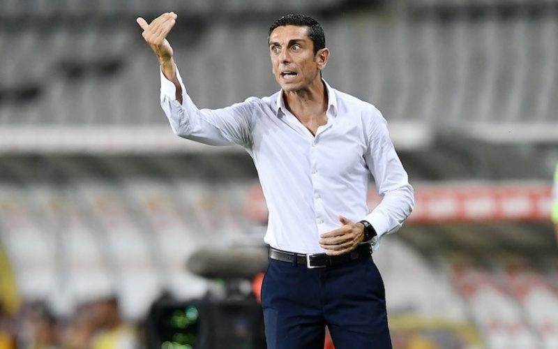 Serie C, Alessandria-Albinoleffe: pronostico, probabili formazioni e quote (09/06/2021)