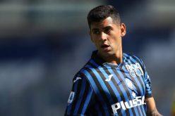 Atalanta, in arrivo una mega-offerta del Manchester United per Romero?