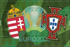 Europei 2020, Ungheria-Portogallo: pronostico, probabili formazioni e quote (15/06/2021)