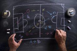 I metodi scommesse (e Sistemi) meno conosciuti e più efficaci