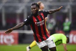 Calciomercato Milan, Tonali resta ma si apre il caso Kessie