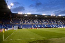 Pronostici Calcio di Oggi: la Schedina del 30 Luglio 2021