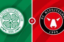 Champions League, Celtic-Midtjylland: pronostico, probabili formazioni e quote (20/07/2021)