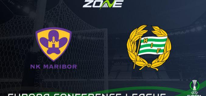 Conference League, Maribor-Hammarby: pronostico, probabili formazioni e quote (29/07/2021)