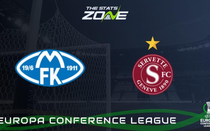 Conference League, Molde-Servette: pronostico, probabili formazioni e quote (22/07/2021)