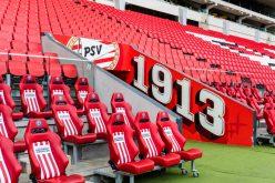 Pronostici Calcio di Oggi: la Schedina del 21 Luglio 2021