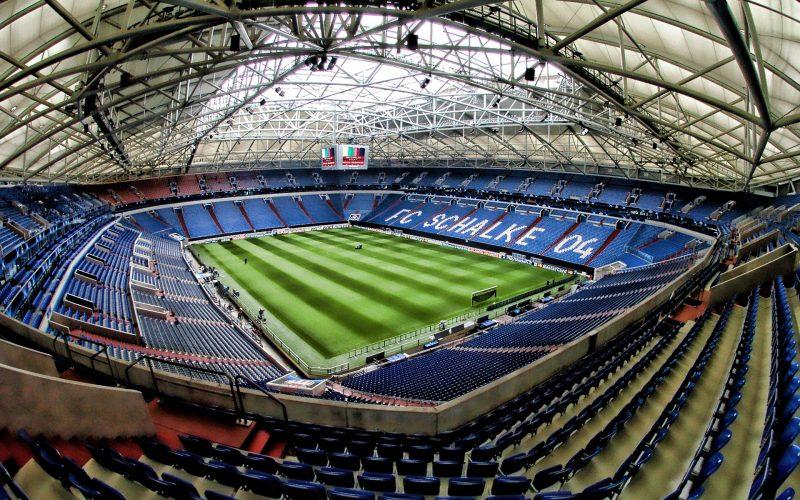 Pronostici Calcio di Oggi: la Schedina del 23 Luglio 2021