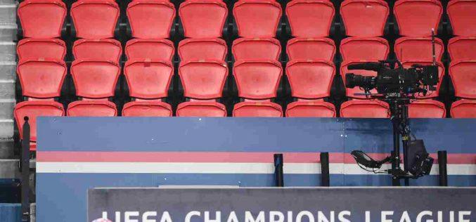Champions League, Shamrock Rovers-Slovan Bratislava: pronostico, probabili formazioni e quote (13/07/2021)