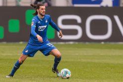 Calciomercato Napoli, spunta il nome di Grillitsch