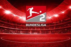 Bundesliga 2, Werder Brema-Hannover: pronostico, probabili formazioni e quote (24/07/2021)