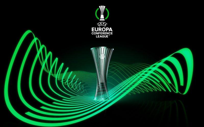 Pronostici Calcio di Oggi: la Schedina del 15 Luglio 2021