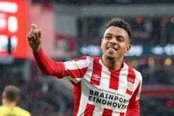Al Borussia Dortmund un altro giovane fuoriclasse: ufficiale l'acquisto di Malen
