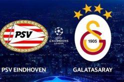 Champions League, PSV-Galatasaray: pronostico, probabili formazioni e quote (21/07/2021)