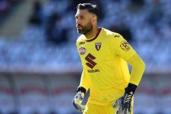 Sirigu, dopo la vittoria agli Europei è pronto a firmare col Genoa