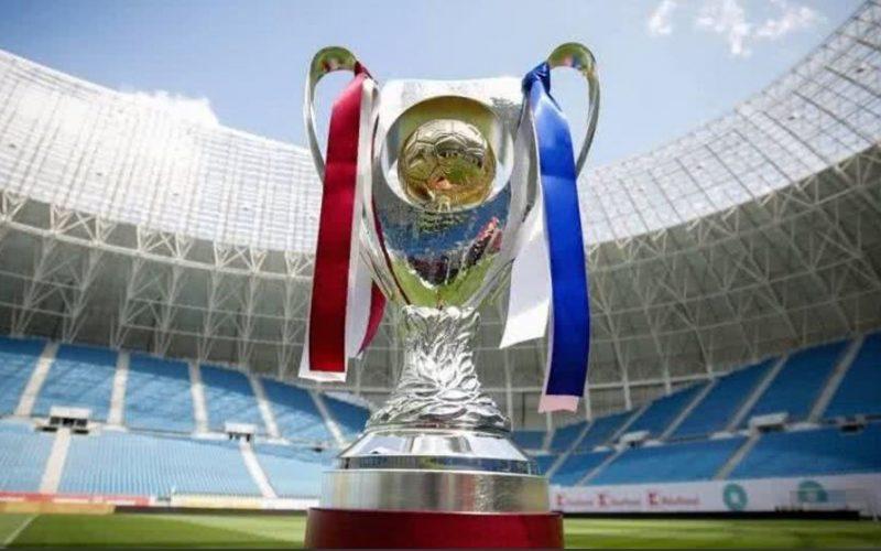 Supercoppa Romania, Cluj-Universitatea Craiova: pronostico e quote (10/07/2021)
