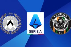 Serie A, Udinese-Venezia: pronostico, probabili formazioni e quote (27/08/2021)