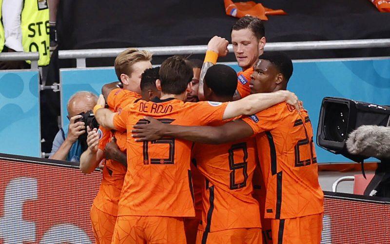 Qualificazioni Mondiali, Norvegia-Olanda: pronostico, probabili formazioni e quote (01/09/2021)