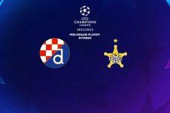 Champions League, Dinamo Zagabria-Sheriff: pronostico, probabili formazioni e quote (25/08/2021)