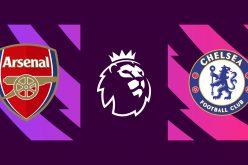 Premier League, Arsenal-Chelsea: pronostico, probabili formazioni e quote (22/08/2021)