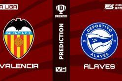 Liga, Valencia-Alaves: pronostico, probabili formazioni e quote (27/08/2021)