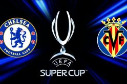 Supercoppa Europea, Chelsea-Villarreal: pronostico, probabili formazioni e quote (11/08/2021)